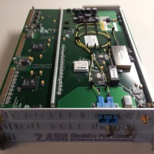 Hats Clothing, Shoes & Accessories Spirent Adtech Ax4000 400503a Gpib Control Interface