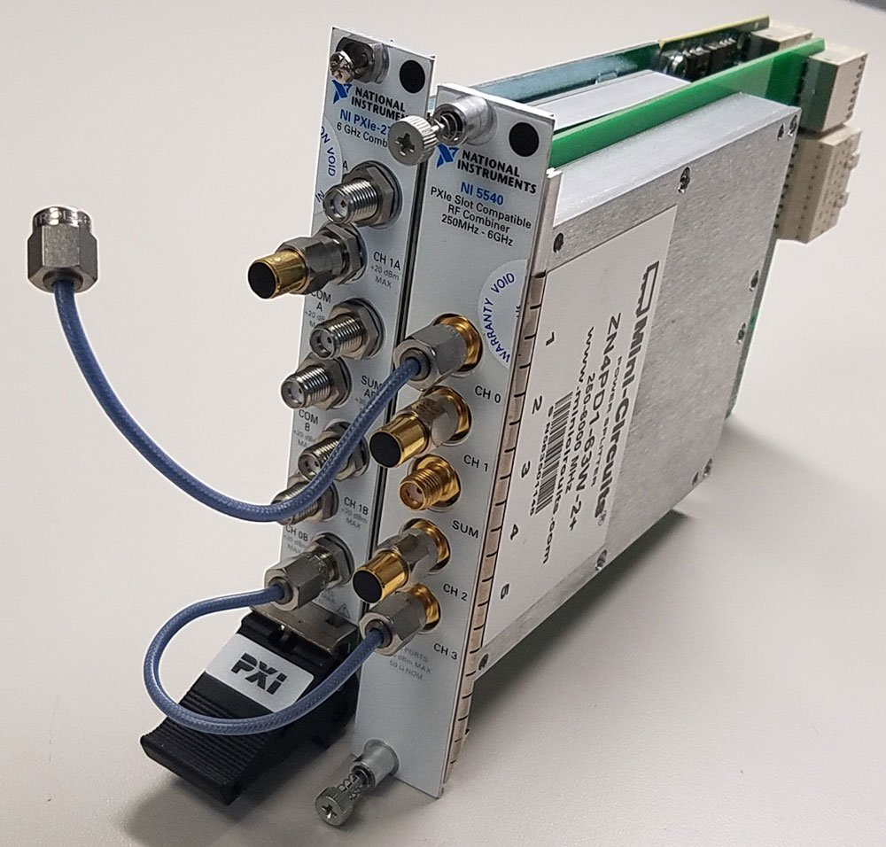 "Thomas /& Betts Red Dot DPLG-2    3//4/"" Silver Closure Plug Bag of 10pc"